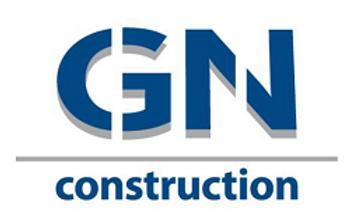 GN-construction-logo.png
