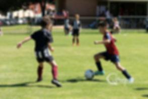 Coppa Italia 2019 SnapwithD Demi Mammoliti - 015_edited.jpg