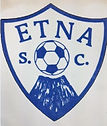 1977 Balcatta Etna Logo.jpg
