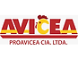 Avicea.png