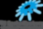 TH_AB_Logo_CMYK.png