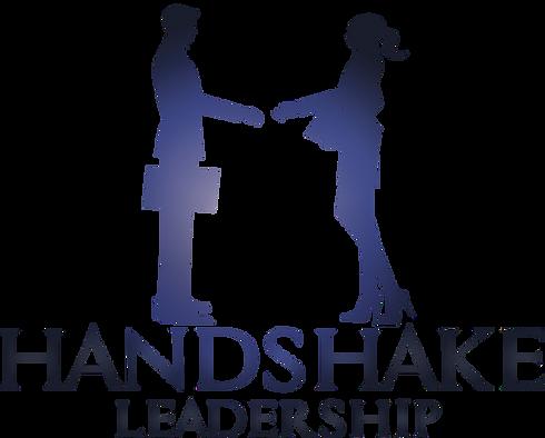 Handshake Leadership LOGO.PNG