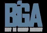 Biga_Web_transparant.png