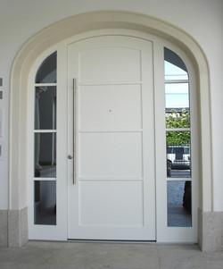 Wallner-Tür2