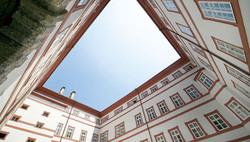 Innenhof-der-Neuen-Residenz