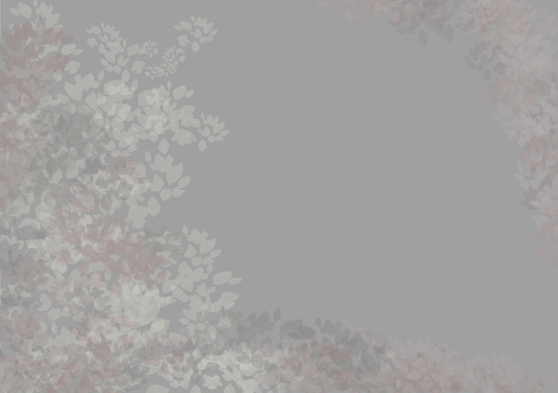 background2.png