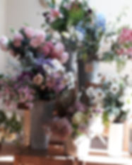 Surrey Florist