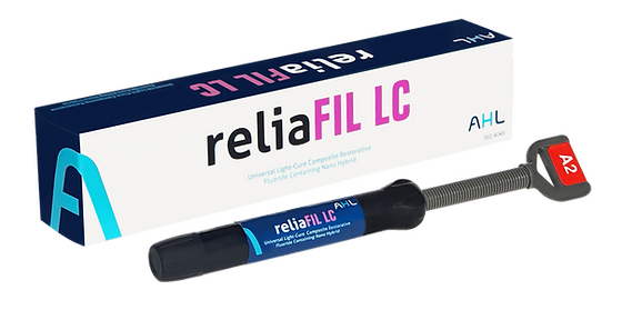 reliaFIL LC (new).png