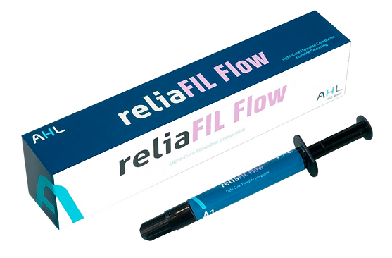 reliaFIL Flow.png