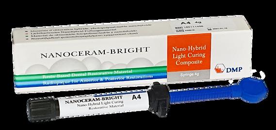 Nanoceram-Bright.png