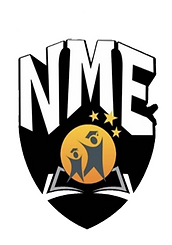 NME_Logo_transparent.png