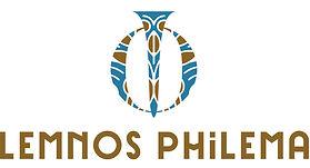 philema_logo3.jpg