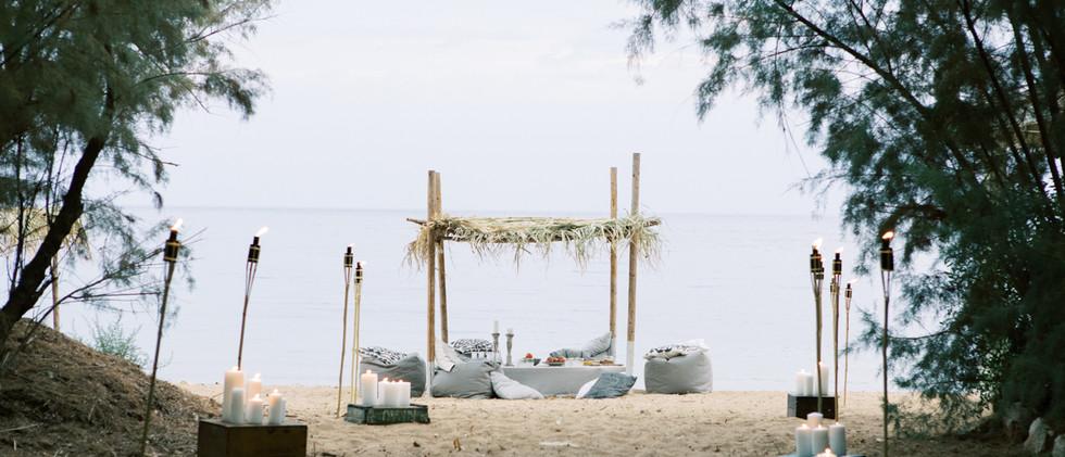 vatsa spiaggia