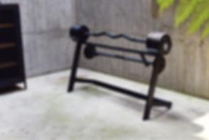 嘖嘖80磅 槓鈴嘖嘖介紹7-01.jpg