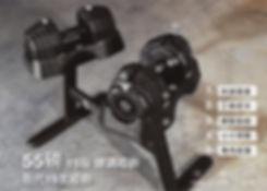 55-01-1.jpg