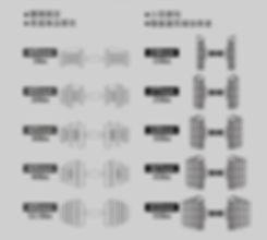 2018-Zoom Fitness新品牌-網頁版面-專利商品啞鈴 55-06.j