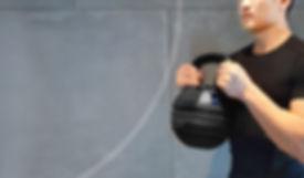 Zoom-Fitness_Story__08.jpg