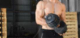 2018-Zoom Fitness新品牌-網頁版面-品牌故事-03.jpg