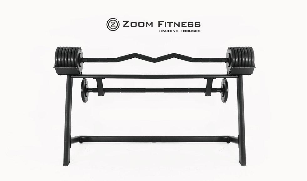2020-Zoom Fitness新品牌-網頁版面-專利商品槓鈴80-07.jp