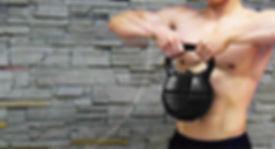 2018-Zoom Fitness新品牌-網頁版面-品牌故事-02.jpg