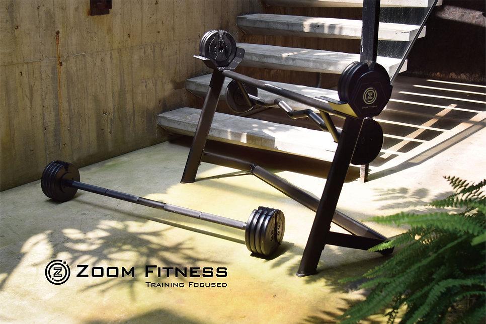 2020-Zoom Fitness新品牌-網頁版面-專利商品槓鈴80-04.jp