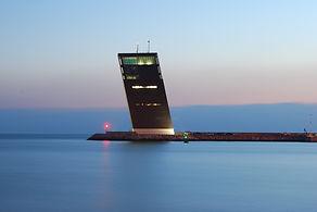 Canva - Port of Lisbon, Portugal.jpg