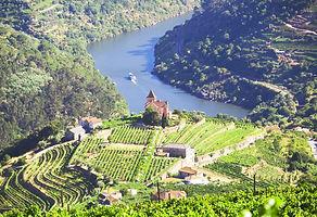 Rio-Douro-Navegação.jpg