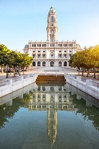 Canva - Porto City in Portugal (1).jpg