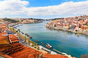Canva - Porto, Portugal.jpg