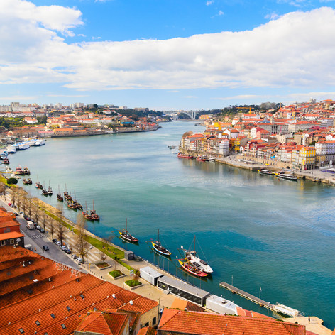 Canva - Porto, Portugal.jpg