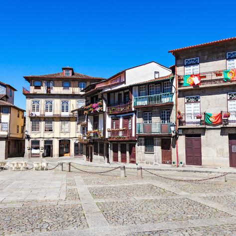 Canva - Houses in Guimaraes.jpg