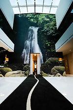 furnas-spa-hotel.jpg