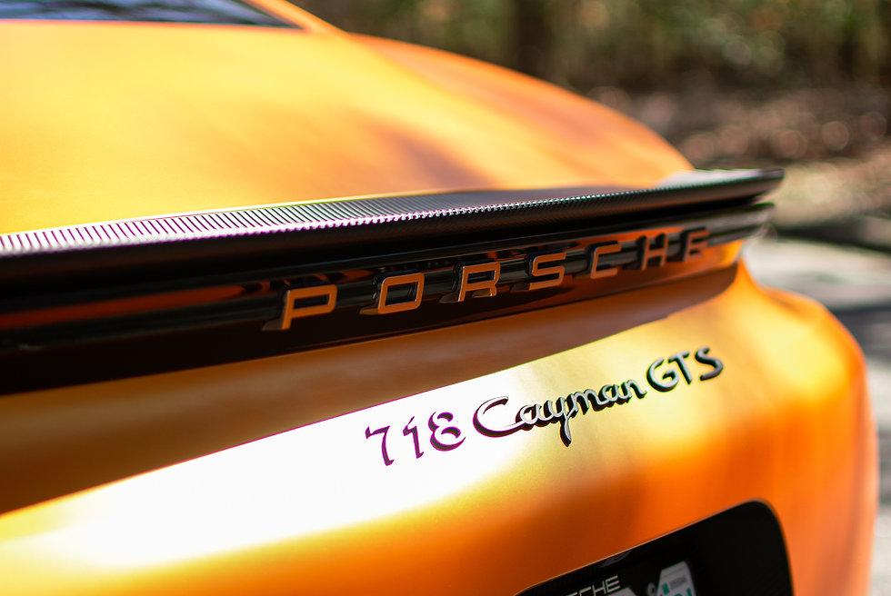 orangeporsche.jpg