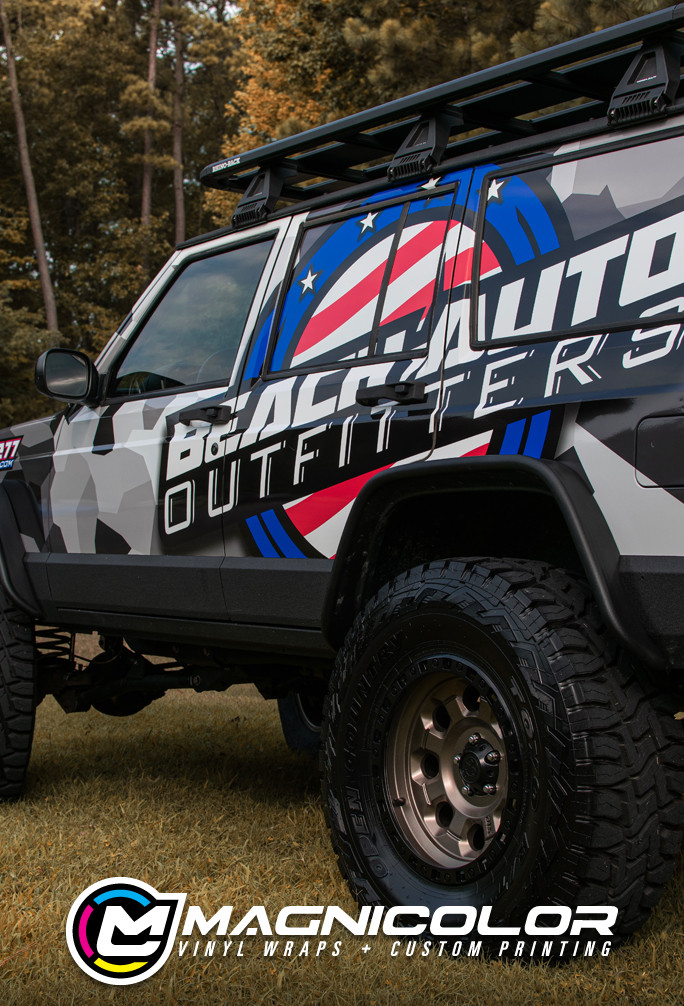 BEACH AUTO OUTFITTERS COMMERCIAL WRAP1_M