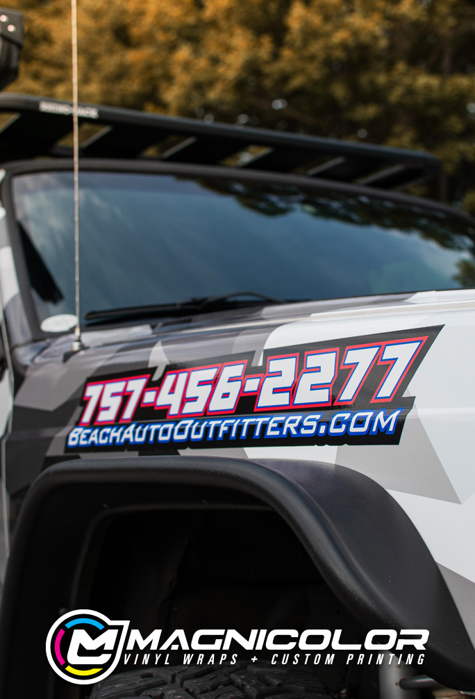 BEACH AUTO OUTFITTERS COMMERCIAL WRAP2_M