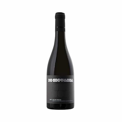 Vin rouge Helios Rosso bio 2016 Di Giovanna
