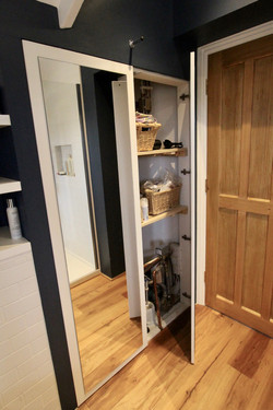 Hampstead Bathroom 5