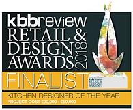 KBB Finalist 2018.png
