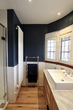 Hampstead Bathroom 3