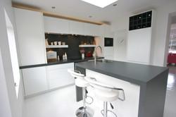 Westbourne Grove 6