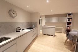 2. Clerkenwell kitchen
