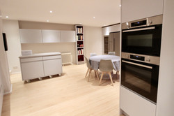 7. Clerkenwell kitchen