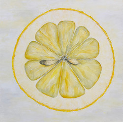 Lemon 2019