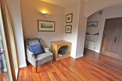 Hampstead Sunroom 6