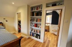 Hampstead Bedroom 2