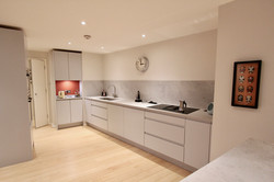 3. Clerkenwell kitchen