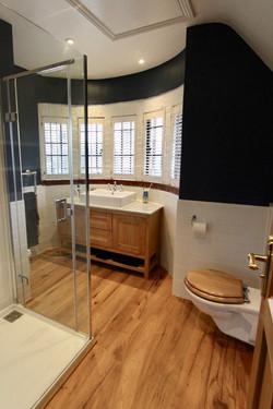 Hampstead Bathroom1