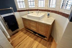 Hampstead Bathroom 2