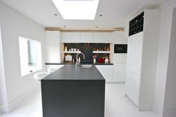 Westbourne Grove 1