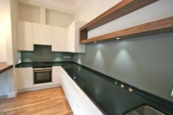 4. Westbourne Grove 2